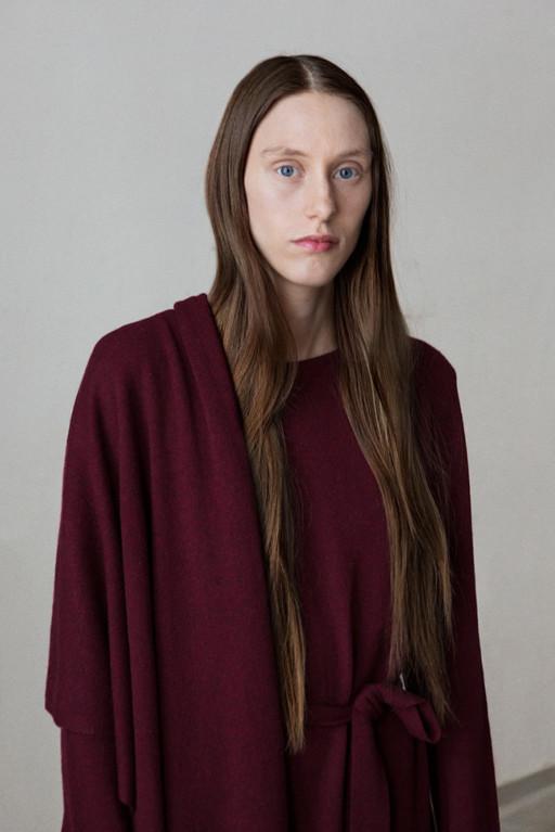 Helen Korpak Arela a/w 2016